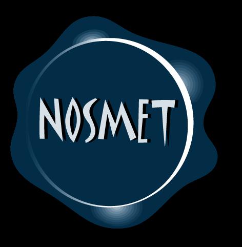 Nosmet